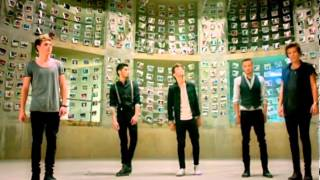 download lagu Mp3 One Direction - Story Of My Life Direct gratis