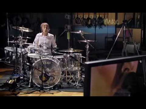 Muse - Starlight Live (abbey Road) video