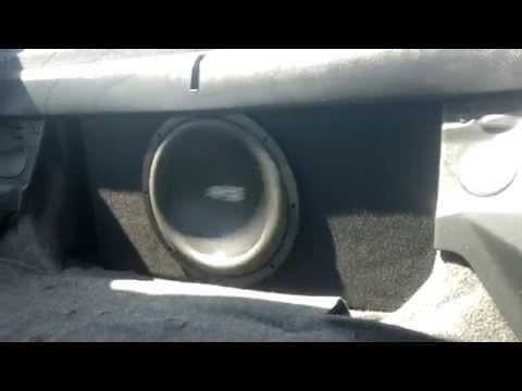 Re Audio Sxx 12 - Bejsssss :) video