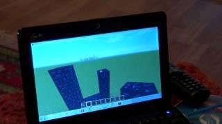 помощ людям как построить портал в ад в minecraft
