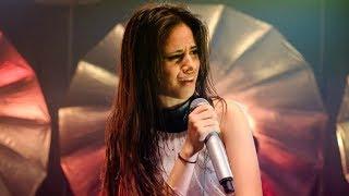 Download Lagu Camila Cabello | Best Acoustic Vocals Gratis STAFABAND