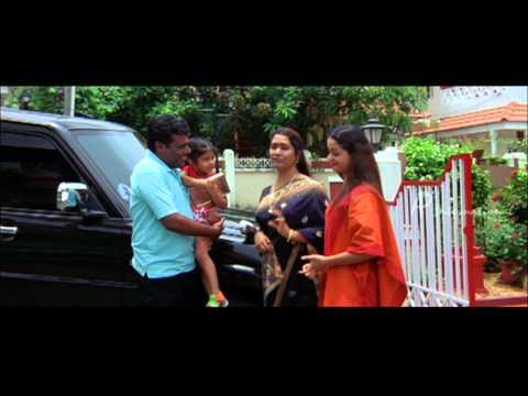 Chess Malayalam Movie | Malayalam Movie | Ashish Vidyarthi Meets Dileep video