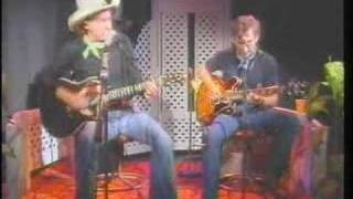 Watch Jerry Jeff Walker Rodeo Cowboy video