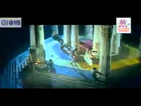 Ranjitha Hot Song