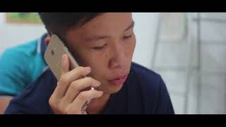 ( Offical MV 2017 ) Số Đề - TVk x JetRox