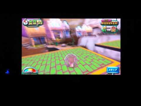 Super Monkey Ball Banana Splitz: Advanced Walkthrough 2/3