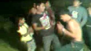 Download 31st Night Dance Party By Shuihari  Dinajpur.3gp 3Gp Mp4
