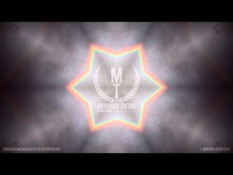 MIRRORED THEORY - Boomerang [Free Download!]