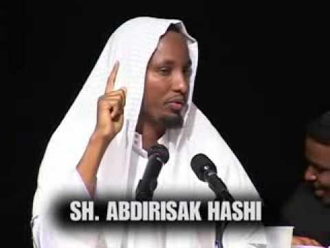 Qeybta Gabdhaha Sh Abdirizaq Xaashi video