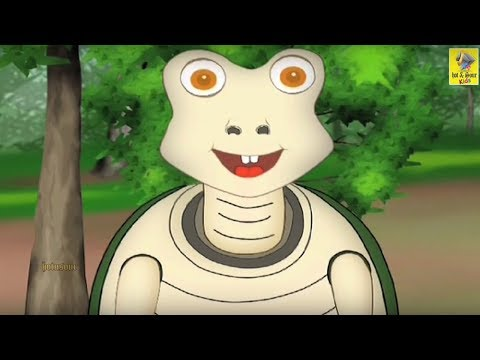 Malayalam Kids Full Movie  2014 - Chinnu Chikku Dinga Dinga - Malayalm Animation For Kids video