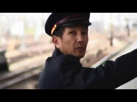 Nagoya Travel Video