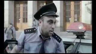 Thumb Comercial de Rexona Men con zombies por el fútbol