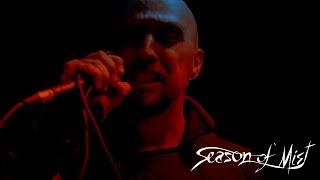 download lagu Obsidious - Iconic ( ) 2021 mp3
