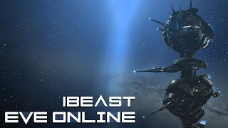 Nightmare for my Enemy | EvE Online