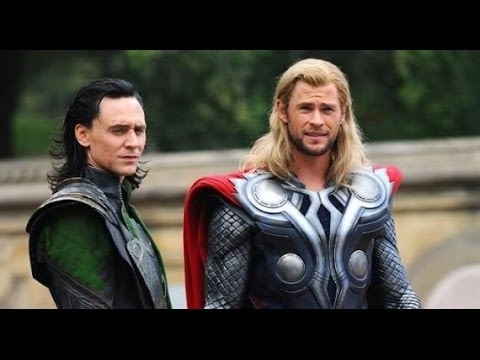 Amc Movie Talk - Thor 3 Confirmed, Xxx 3 Coming video