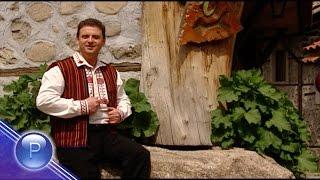 YANKO NEDELCHEV - TOZ ERGENIN / Янко Неделчев - Тоз ергенин, 2007