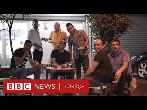 Fatih'te AKP seçmeni İmamoğlu'nun zaferi için ne diyor?