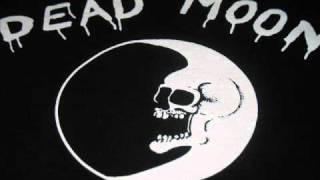 Watch Dead Moon Castaways video