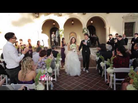 Download Beautiful In White  Shane Filan Offical HD