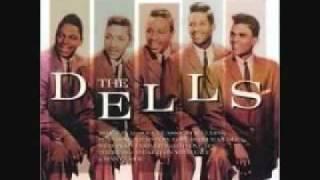 Watch Dells Always Together video