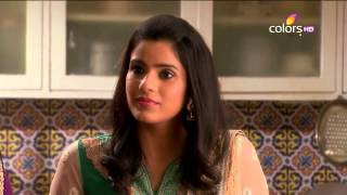 Bani - ???? - 4th June 2014 - Full Episode(HD)