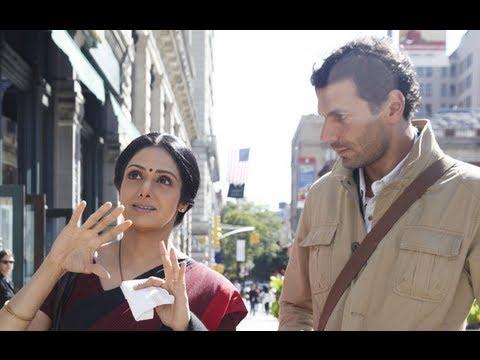Amazoncom: English Vinglish (2012) (Hindi Movie