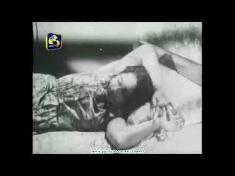 'prana Ghatha Choora Karma' - Dharmadasa Walpola (1965) - Old Sinhala Film Song video