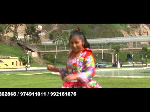 Yeni Garcia - Hombre Celoso