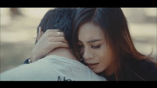 ROCKTOBER FEAT. TIKA PAGRAKY - RINDU ( Official Clip Video )