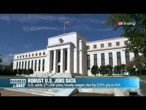 Business Daily-This week′s Global Stock Markets   이번 주 세계 증시는? -최진석 기자(SBS CNBC)