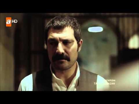 Tatar Ramazan - Tatar Ramazan 2. Bölüm Full İzle