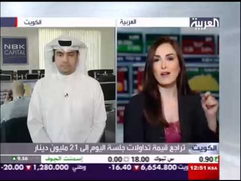 Al Arabiya Arabic   Watch live TV channel in high quality   Livestation2