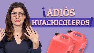 ¿PÁNICO por falta de GASOLINA en México? | WEEKLY UPDATE