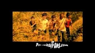 Bachelor Party - Ayyappa Song ▌ Bachelor Party ▌Malayalam movie song