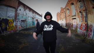 Junk - Saved Me ft. Snak The Ripper (Official Music Video)