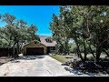8 Tammy Terrace Wimberley, TX