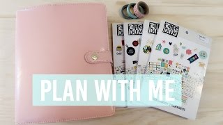 download lagu Plan With Me To Music  Carpe Diem Planner gratis