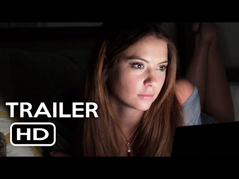 Watch Ratter (2015) Online Full Movie