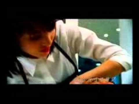 Gum Sum Gum Sum Rahat Fateh Ali Khan   YouTube mpeg4