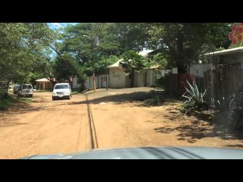 Tamarindo Costa Rica House For Sale | Re/Max Real Estate | Chris