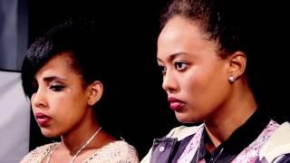Ethiopian-Yemaleda kokoboch ep 24 B