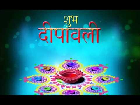 Happy Diwali Wishes in Hindi Nepali Marathi Punjabi Tamil