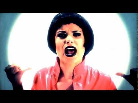 María Lapiedra – Como Una Perra (Remix 2012 by Salva Dávila)