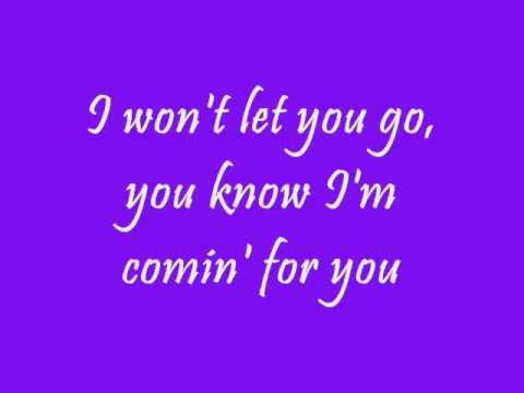 jojo-coming-for-you-lyrics.html