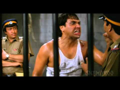 Dulaara - Part 15 Of 17 - Govinda - Karisma Kapoor - Best Bollywood...