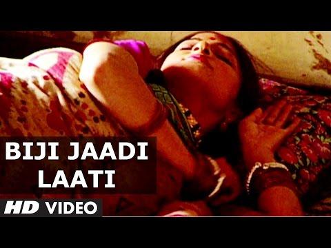 Biji Jaadi Laati (Garhwali Sad Song)   Nayu Nayu Byo Ch   Narendra...