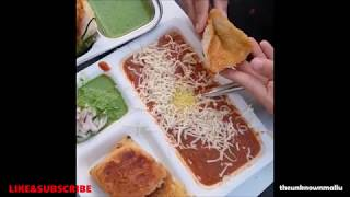 Most Amazing&Delicious Indian Street Food That Makes Your Mouth Watering |2019| MUST WATCH.