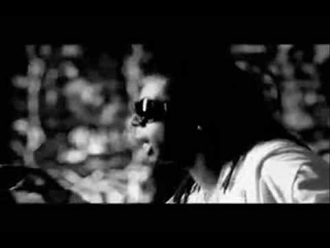 Rick Ross ft. T-Pain, Kanye West & Lil Wayne- Maybach Music Pt 2 un[Official Video] [Dirty Version]