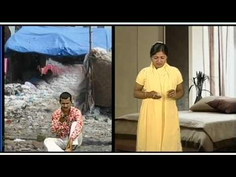 Papu Pam Pam | Faltu Katha | Episode 42 | Papu Pam Pam | Odiya Comedy | Lokdhun Oriya video