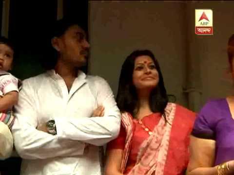 Arijit Singh and Koel